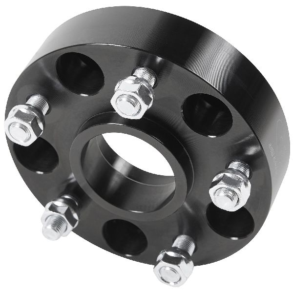 G2 Axle and Gear Wheel Spacer Kit