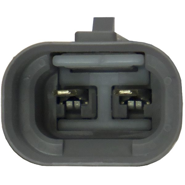 Global Parts Automatic Transmission Fluid Temperature Sensor