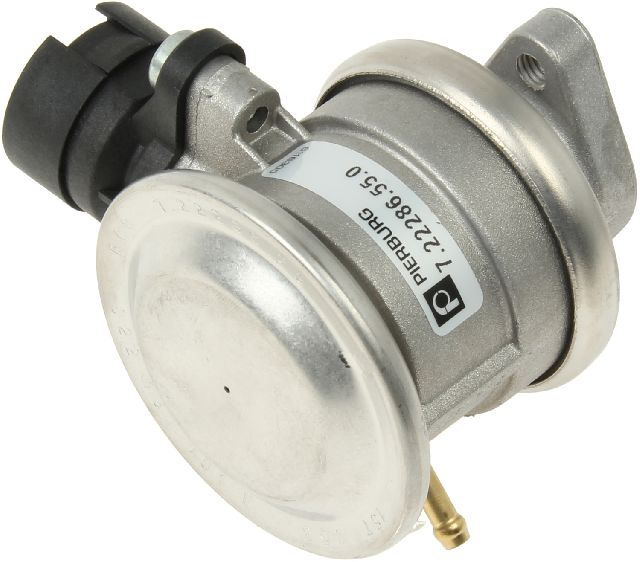 Hella Secondary Air Injection Control Valve