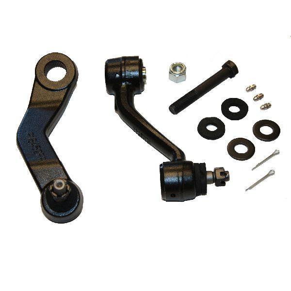 Hotchkis Performance Steering Linkage Conversion Kit