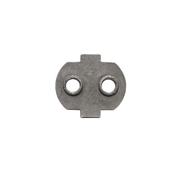 Hurst Manual Transmission Shift Shaft Pin