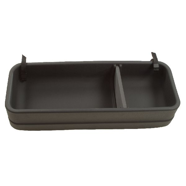 Husky Liners Underseat Storage Box