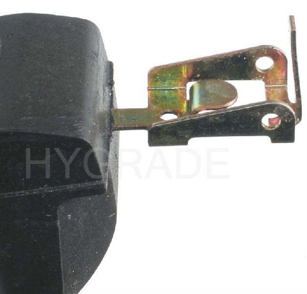 Hygrade Carburetor Float