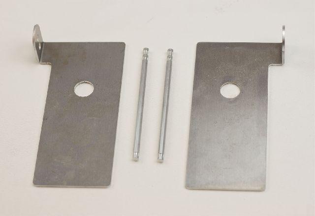 MaxTrac Air Suspension Sensor Linkage Kit