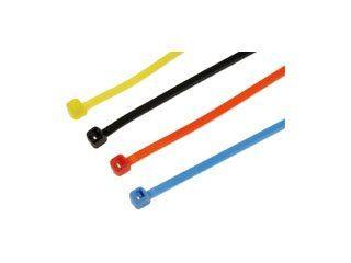 Motormite Wire Tie