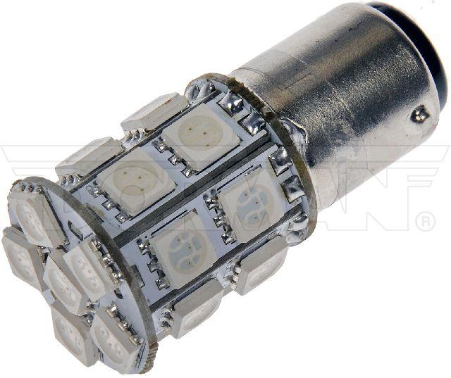 Motormite Brake Light Bulb