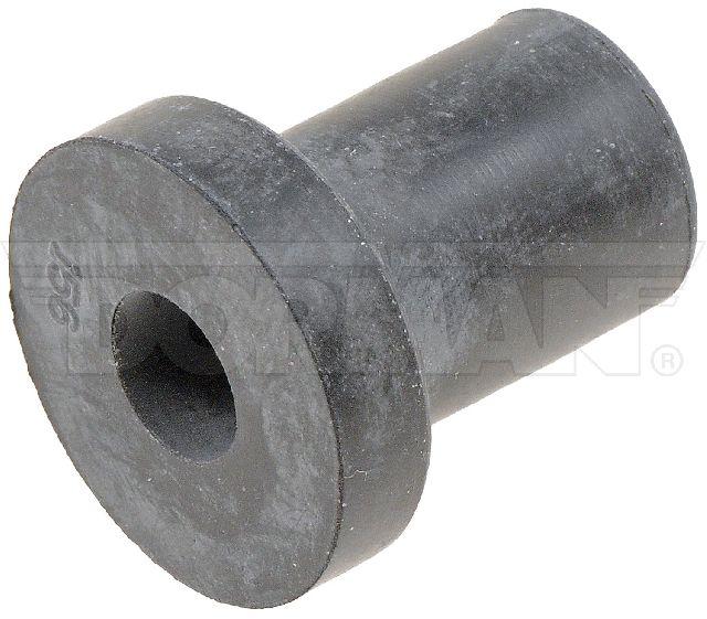 Motormite Well Nut