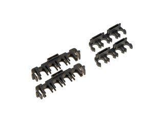 Motormite Spark Plug Wire Holder