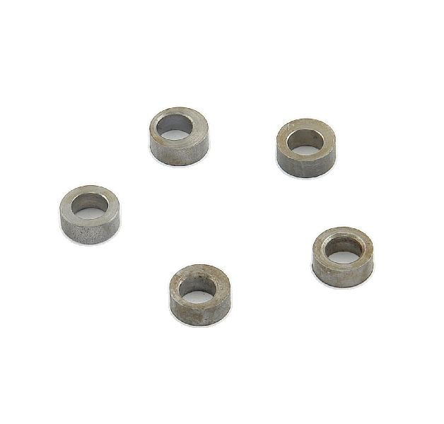 Mr Gasket Engine Camshaft Bushing Kit
