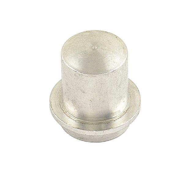 Mr Gasket Engine Camshaft Thrust Button