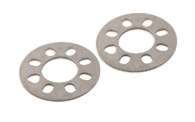 Mr Gasket Wheel Spacer