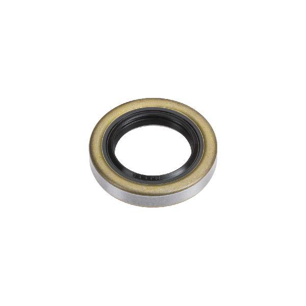 National Bearing Manual Trans Input Shaft Seal