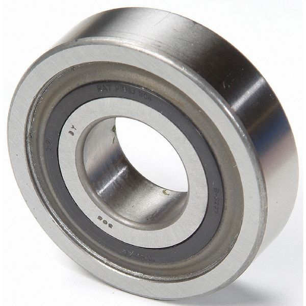 National Bearing Steering Column Bearing