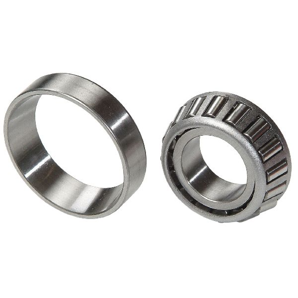 National Bearing Steering Knuckle Bearing  Front Upper
