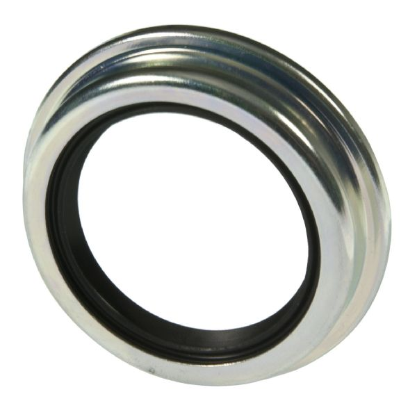 National Bearing Steering Knuckle Seal  Front