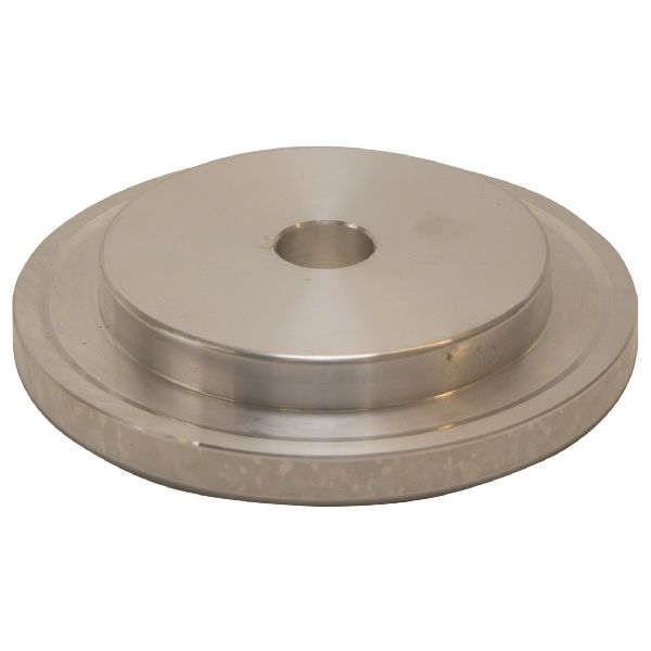 National Bearing Engine Timing Cover Repair Sleeve Tool