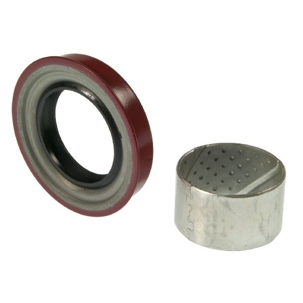 National Bearing Automatic Transmission Extension Housing Seal Kit
