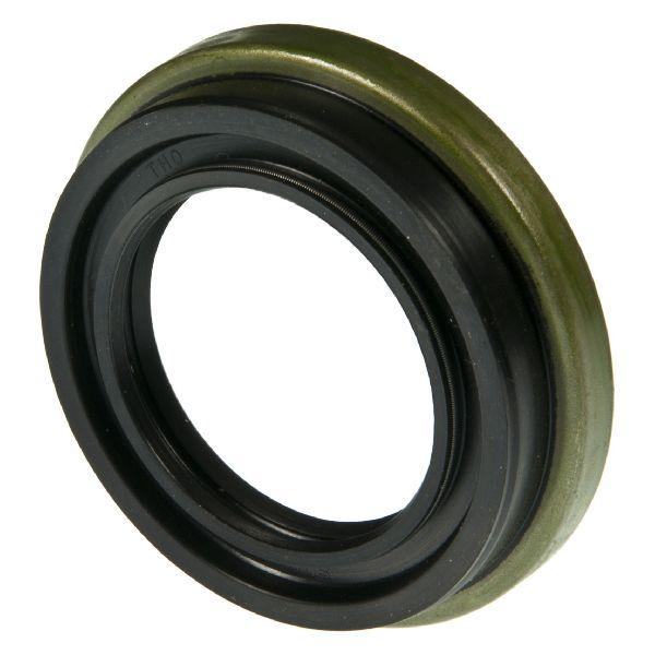 National Bearing Steering Knuckle Seal  Front Inner