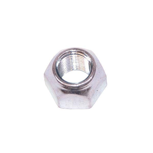 Omix-Ada Wheel Lug Nut
