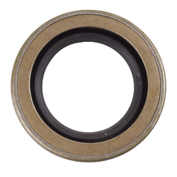 Omix-Ada Transfer Case Pinion Shaft Seal