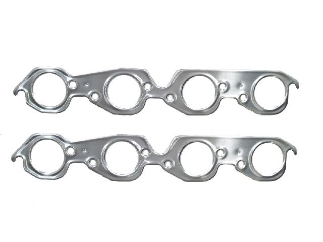 Percy's High Performance Exhaust Header Gasket