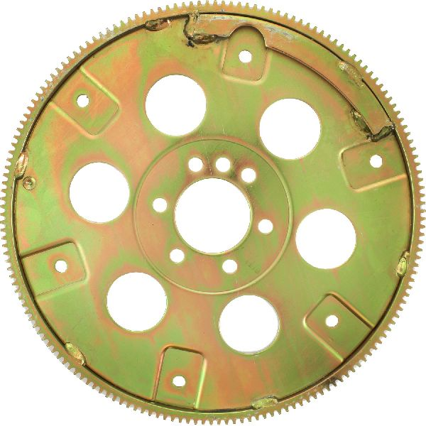 Pioneer Cable Automatic Transmission Flexplate