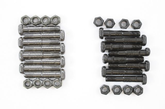 Pioneer Cable Engine Connecting Rod Bolt