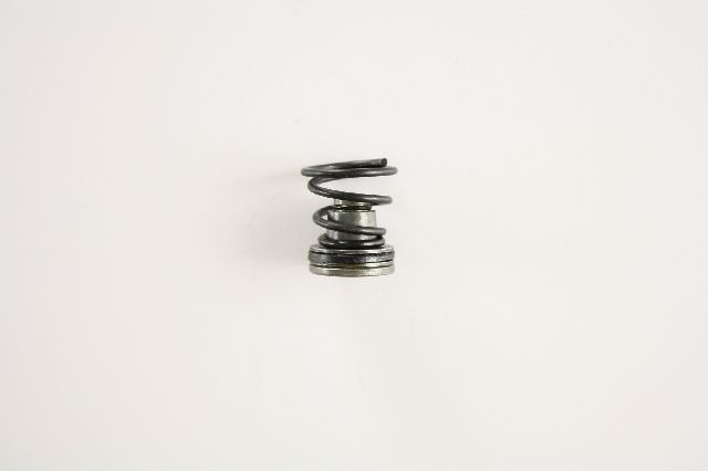 Pioneer Cable Engine Camshaft Thrust Button