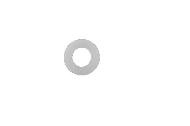 Pioneer Cable Automatic Transmission Mount Washer