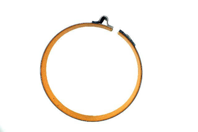 Pioneer Cable Automatic Transmission Band  Reverse