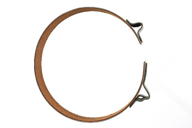 Pioneer Cable Automatic Transmission Band  Intermediate