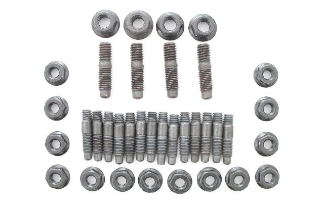 Pioneer Cable Engine Oil Pan Bolt