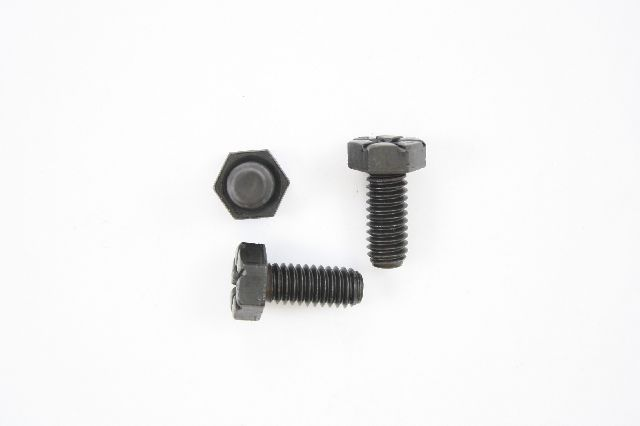 Pioneer Cable Engine Timing Cover Bolt Set