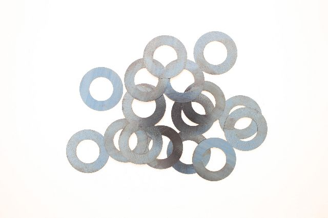 Pioneer Cable Engine Valve Spring Kit