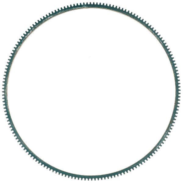 Pioneer Cable Clutch Flywheel Ring Gear