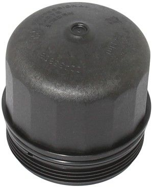 Professional Parts Sweden Engine Oil Filter Housing