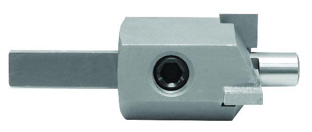 Proform Engine Block Drill Jig