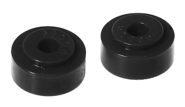 Prothane Power Steering Power Cylinder