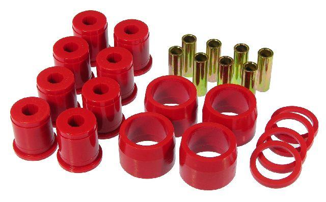 Prothane Suspension Control Arm Bushing Kit  Rear