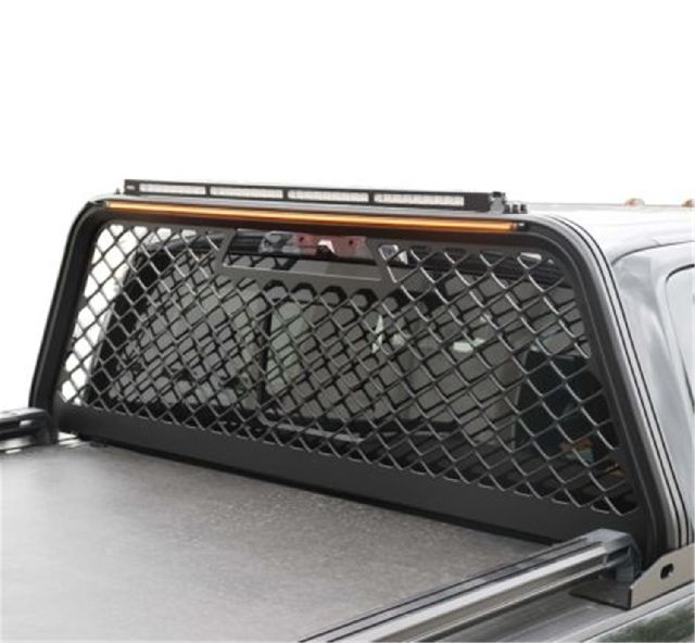 Putco Truck Cab Protector / Headache Rack