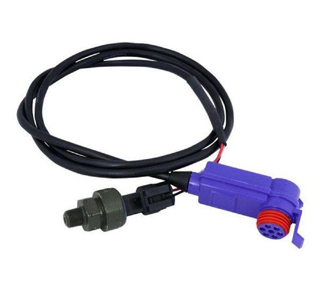 Racepak Automatic Transmission Oil Pressure Sensor