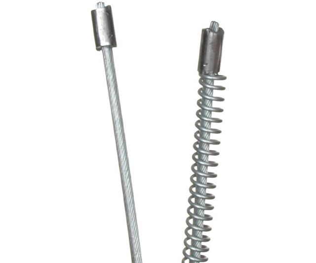 Raybestos Parking Brake Cable  Rear