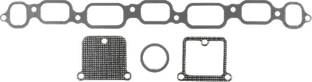 Reinz Intake and Exhaust Manifolds Combination Gasket