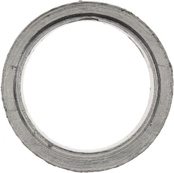 Reinz Exhaust Seal Ring