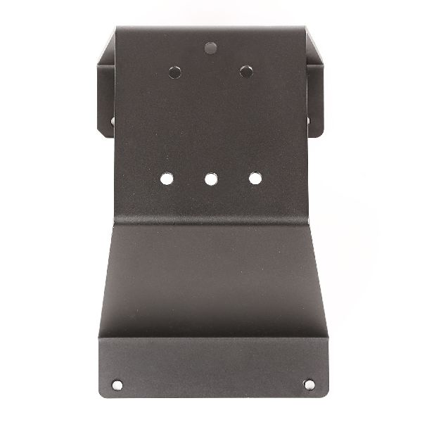 Rugged Ridge Spare Tire Carrier Mount