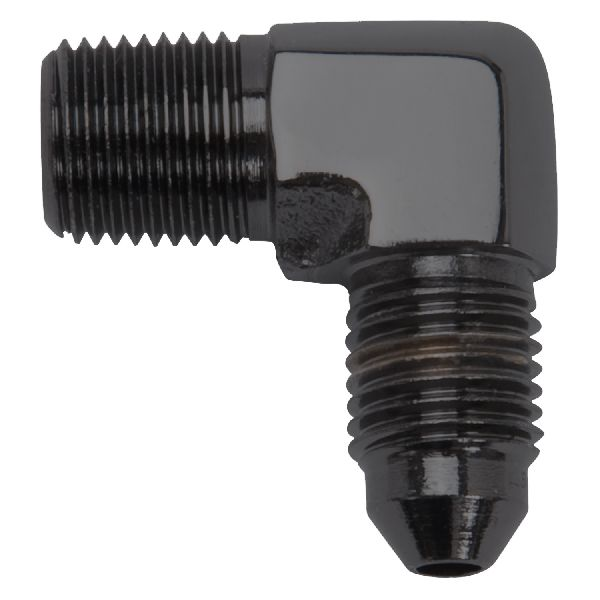 Russell Brake Hydraulic Hose Fitting