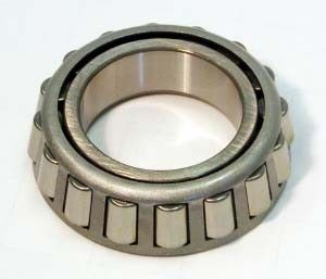 SKF Steering Knuckle Bearing  Front