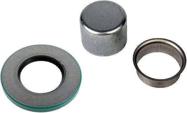 SKF Engine Timing Cover Repair Sleeve Kit