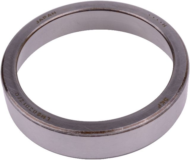 SKF Axle Differential Bearing Race  Rear