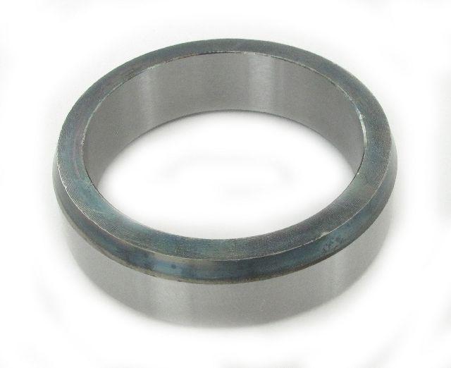 SKF Drive Axle Shaft Bearing Lock Ring  Rear